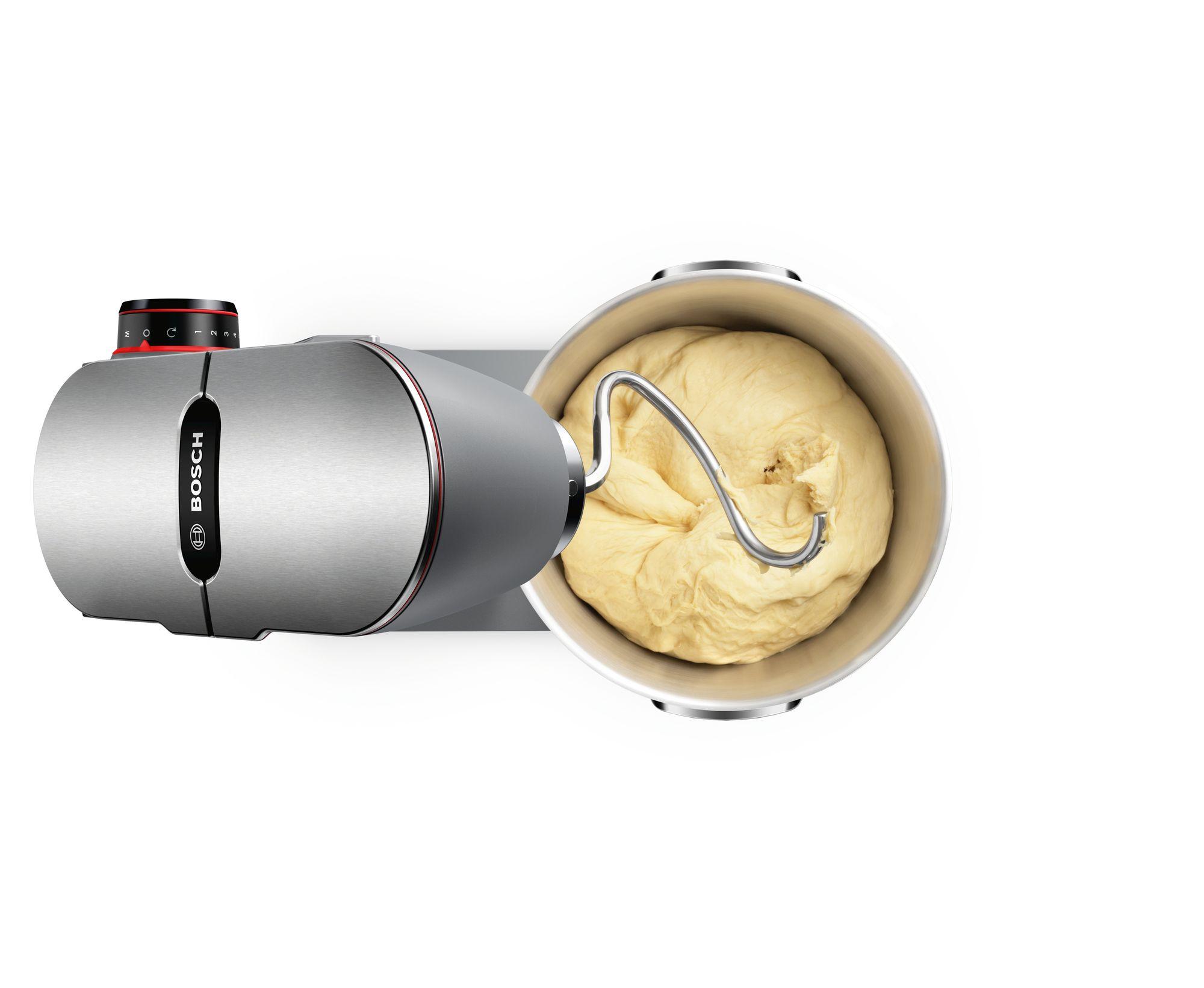 Bosch Universal Kuchenmaschine Mum9d64s11 Psi24 Com
