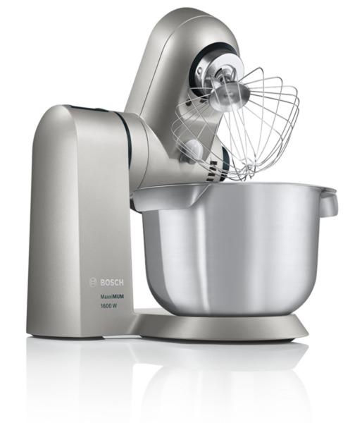 Bosch Küchenmaschine MUMX15TLDE | psi24.com