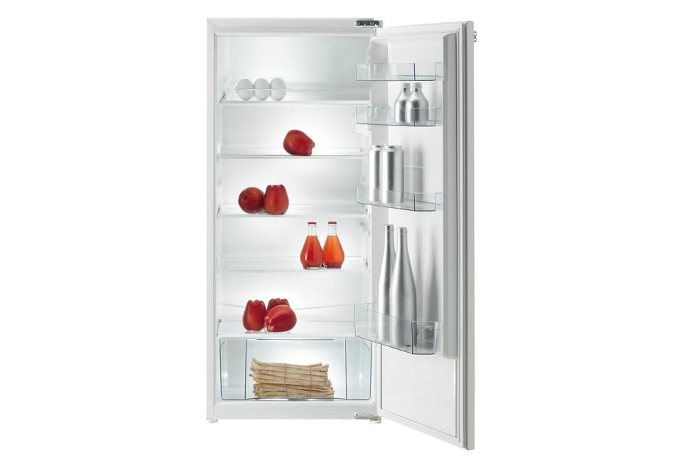 Gorenje Kühlschrank Edelstahl : Gorenje einbau kühlschrank ri aw eek a psi