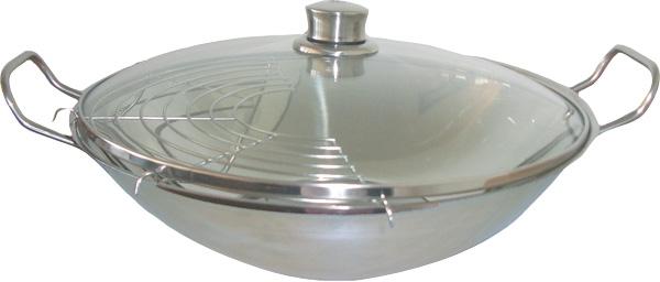 siemens wok f r strahlung und induktion hz390090