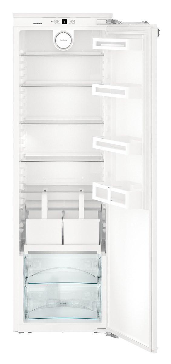 liebherr einbau k hlschrank comfort mit flaschenkorb ikf. Black Bedroom Furniture Sets. Home Design Ideas