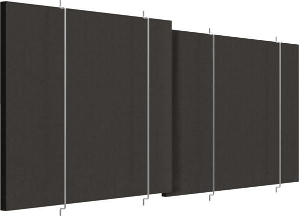 neff aktivkohlefilter f r umluftbetrieb z5159x1. Black Bedroom Furniture Sets. Home Design Ideas