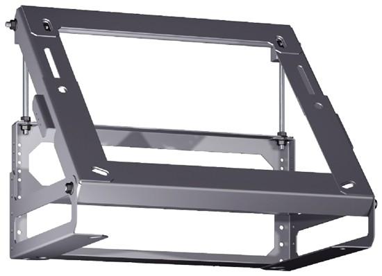 neff adapter f r dachschr gen vorne hinten z5914x0. Black Bedroom Furniture Sets. Home Design Ideas