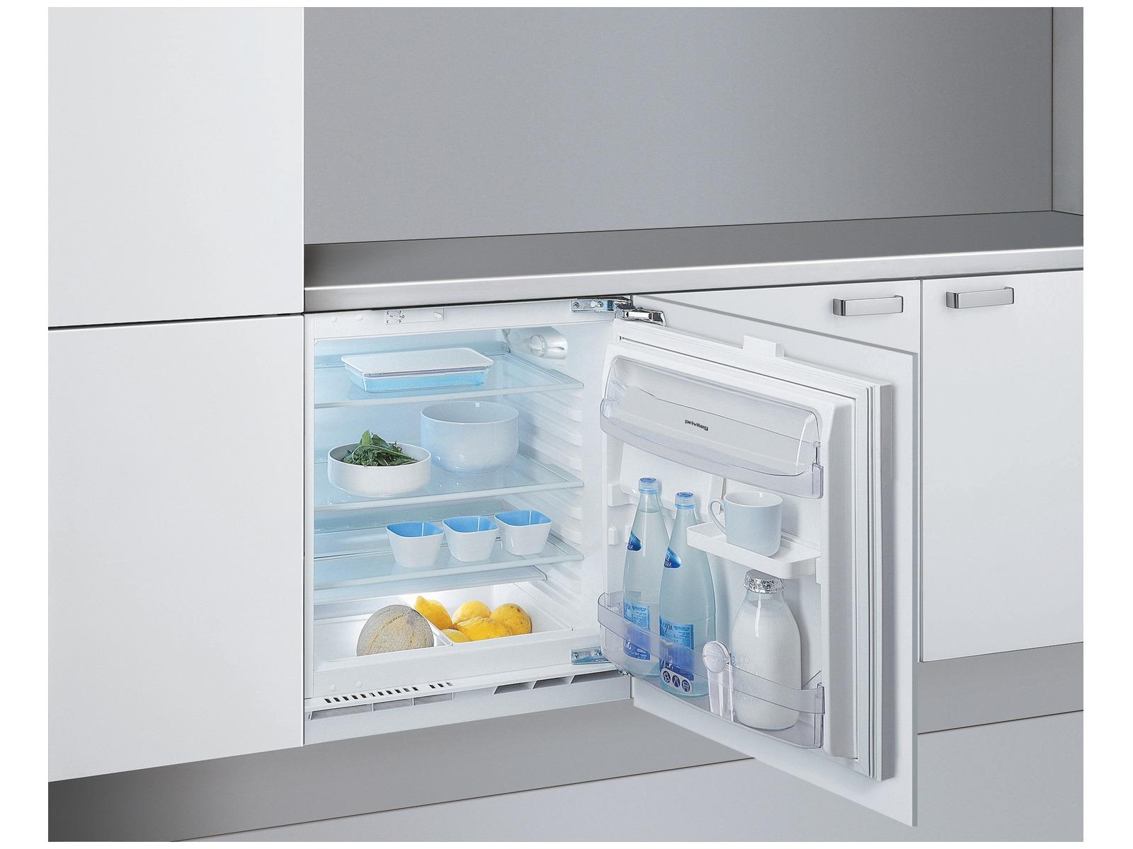 Kühlschrank Weiss : Bomann minikühlschrank kb technik elektro großgeräte