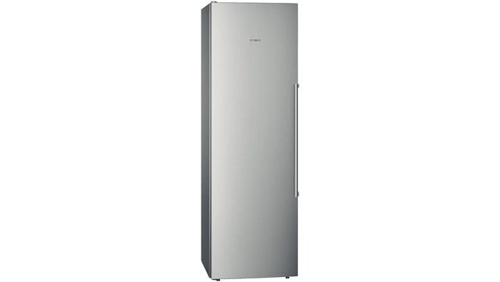 Kühlschrank Edelstahl : Gewerbekühlschrank neuware kühlschrank edelstahl kalaydo