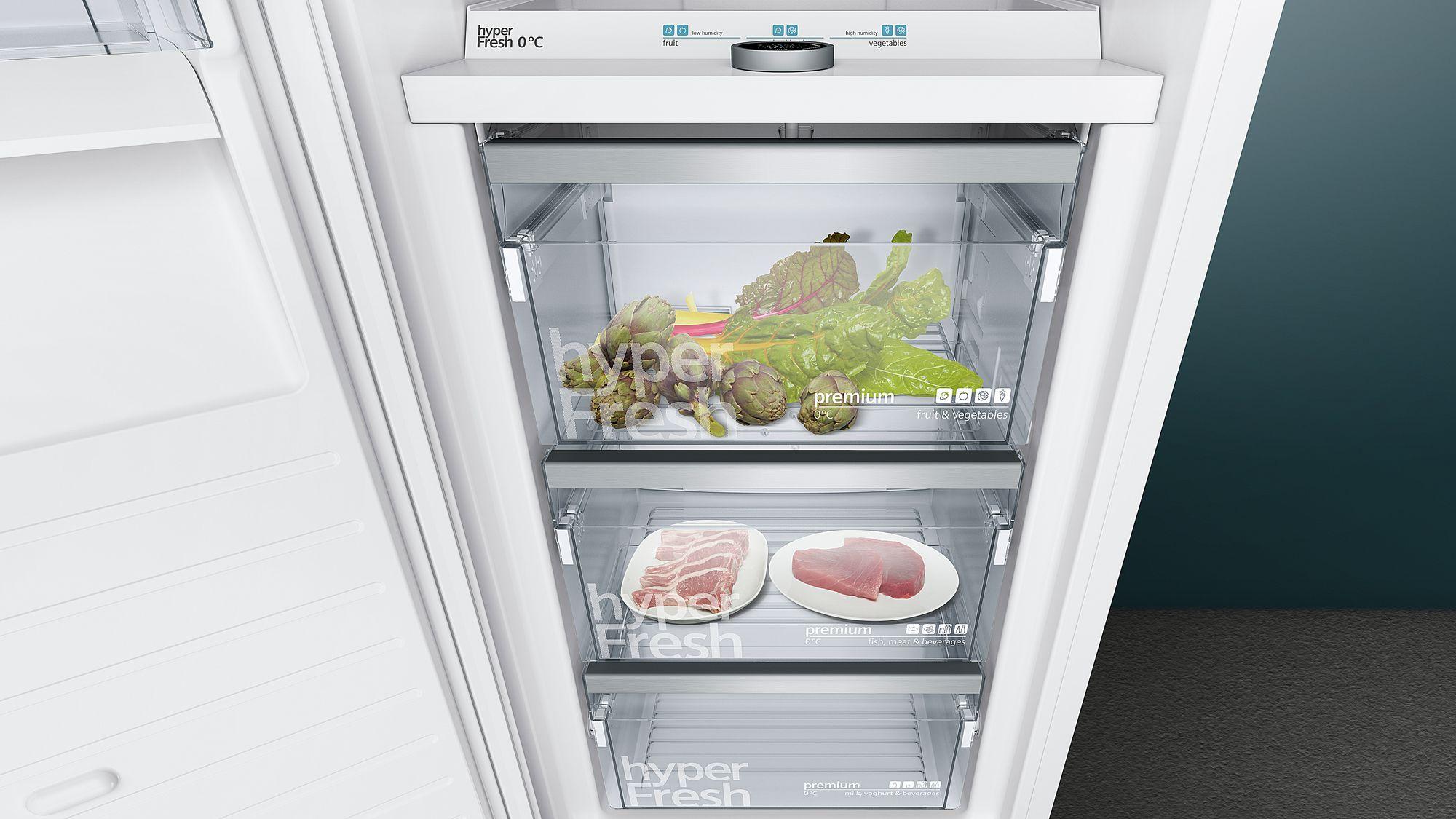 Siemens Studioline Kühlschrank : Siemens stand kühlschrank iq700 weiß ks36fpw3p psi24.com