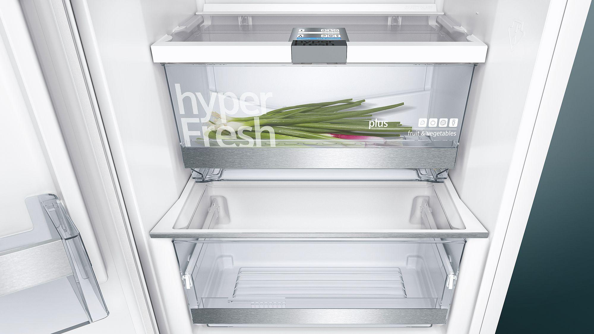 Siemens Kühlschrank Iq700 : Siemens stand kühlschrank iq weiß ks fpw p psi