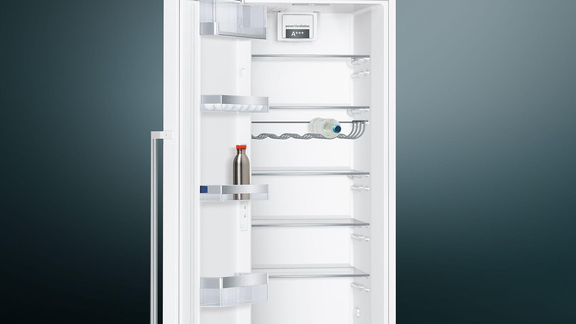 Siemens Kühlschrank Iq500 : Siemens stand kühlschrank iq500 weiß ks36vaw4p psi24.com
