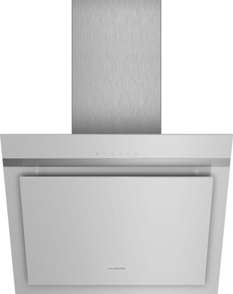 siemens wand esse silber mit glasschirm 60 cm lc67khm10. Black Bedroom Furniture Sets. Home Design Ideas