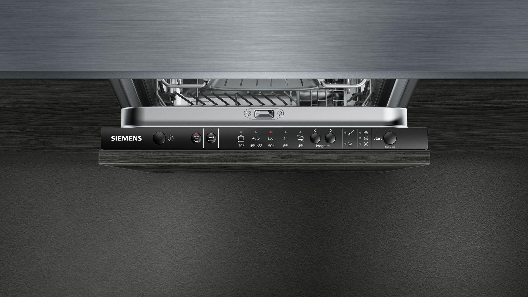Siemens Kühlschrank 45 Cm Breit : Siemens geschirrspüler cm speedmatic iq sr ce psi
