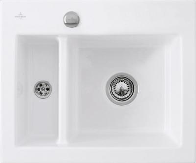 villeroy boch sp le subway xm wei alpin keramik 620x510 handbet tigung 678001r1. Black Bedroom Furniture Sets. Home Design Ideas